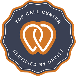 call center services companies