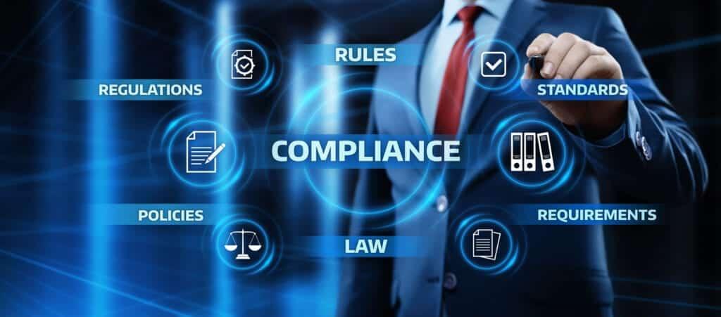 call center compliance standards